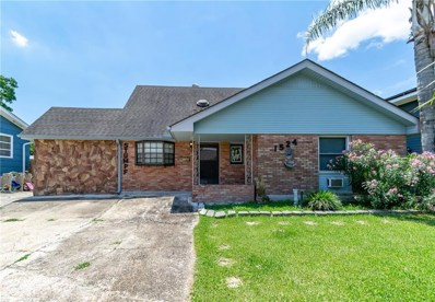 1524 Mason Smith Avenue, Metairie, LA 70003 - #: 2210593