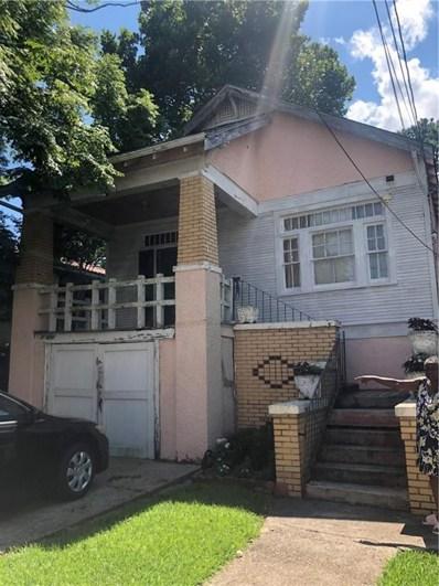 3512 Upperline Street, New Orleans, LA 70125 - #: 2210623