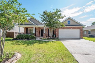 320 Tallow Creek Boulevard, Covington, LA 70433 - #: 2211268