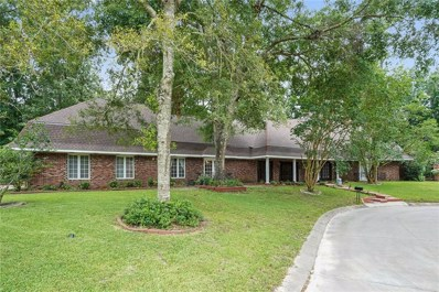 18 Woodvine Court, Covington, LA 70433 - #: 2211374