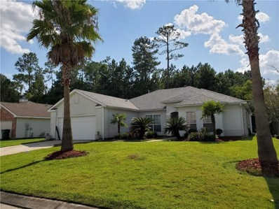 2163 Summertree Drive, Slidell, LA 70460 - #: 2211443