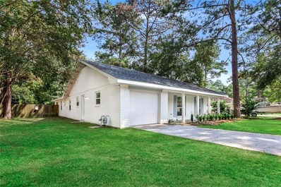 131 Willow Drive, Covington, LA 70433 - #: 2211739