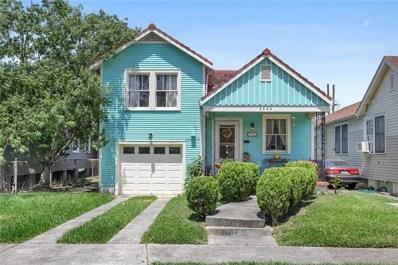 3665 Piedmont Drive, New Orleans, LA 70122 - #: 2211947