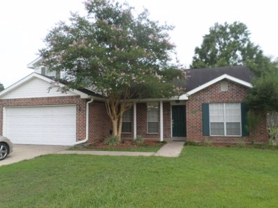 5633 Wesley Lane, Slidell, LA 70460 - #: 2212177