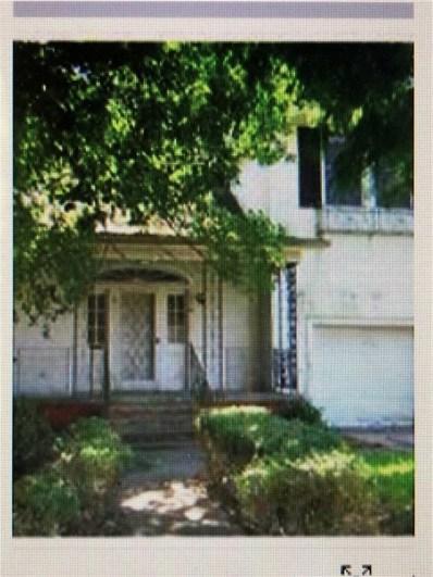 504 Brockenbraugh Court, Metairie, LA 70005 - #: 2212287