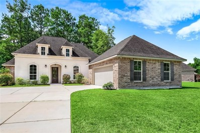 200 Jay Lane, Covington, LA 70433 - #: 2212607