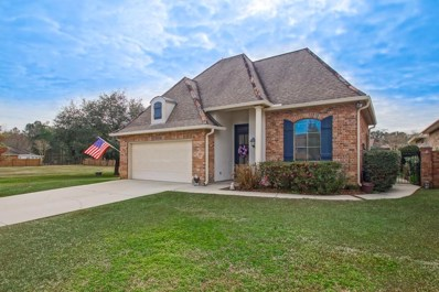 124 Mount Carmel Court, Covington, LA 70435 - #: 2212812