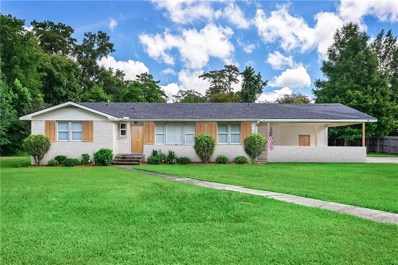 520 W 19TH Avenue, Covington, LA 70433 - #: 2212829