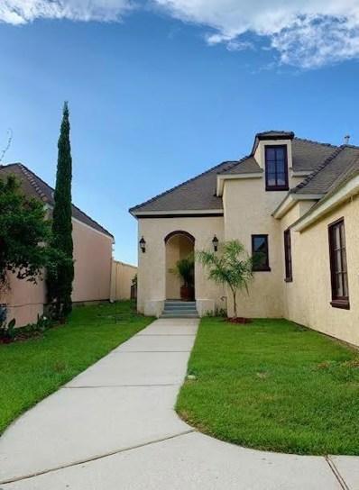 1431 Royal Palm Drive, Slidell, LA 70458 - #: 2213038