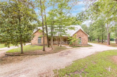 110 Little Creek Lane, Covington, LA 70433 - #: 2213118