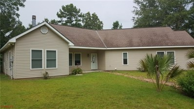82291 Harmony Lane, Bush, LA 70431 - #: 2213145