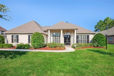 1113 Brook Court, Mandeville, LA 70448 - #: 2213230