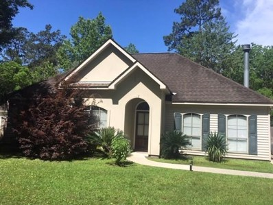 71029 Lake Placid Drive E, Covington, LA 70433 - #: 2213832