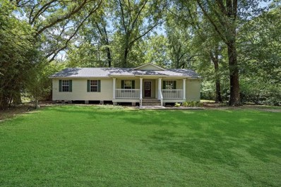 12460 Joiner Wymer Road, Covington, LA 70433 - #: 2215648
