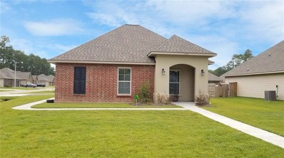 1056 E Creek Court, Covington, LA 70435 - #: 2216474