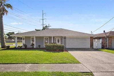 4400 Craig Avenue, Metairie, LA 70003 - #: 2216624