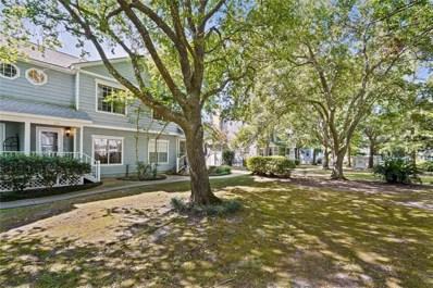 641 Colbert Street UNIT 31, Mandeville, LA 70448 - #: 2216828