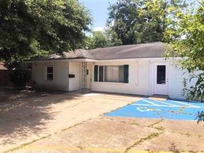 112 N Scanlan Street, Hammond, LA 70401 - #: 2216908