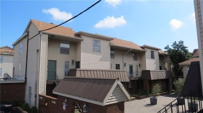 2509 Giuffrias Avenue UNIT 601, Metairie, LA 70001 - #: 2217036