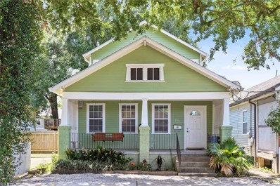 7316 Green Street, New Orleans, LA 70118 - #: 2217063