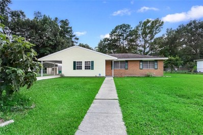 1009 W 25TH Avenue, Covington, LA 70433 - #: 2217225