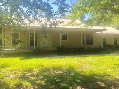 71144 Cedar Drive, Covington, LA 70433 - #: 2217516