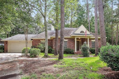 717 Edinburgh Court, Mandeville, LA 70448 - #: 2217532