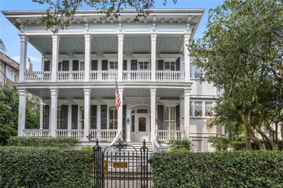 1430 Philip Street, New Orleans, LA 70130 - MLS#: 2217655