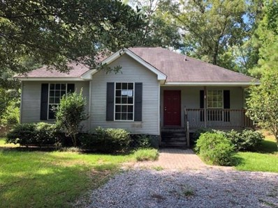 14418 Lake Catherine Drive, Covington, LA 70433 - #: 2218272