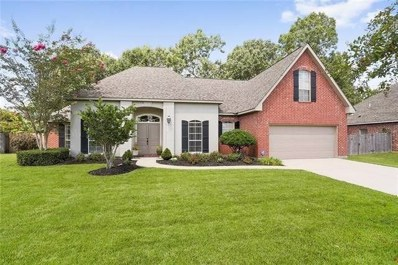 564 Red Maple Drive, Mandeville, LA 70448 - #: 2218881