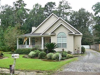 71055 Lake Placid Drive, Covington, LA 70433 - #: 2218928