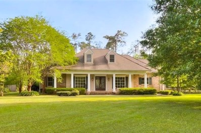 4420 Sharp Road, Mandeville, LA 70471 - #: 2218999