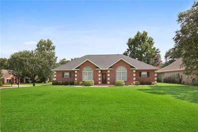 1105 Ave Du Chateau, Covington, LA 70433 - #: 2219461