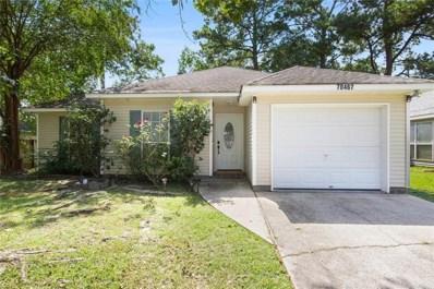70467 G Street, Covington, LA 70433 - #: 2219538