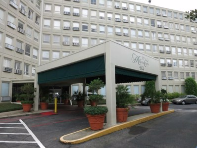 401 Metairie Road UNIT 216, Metairie, LA 70005 - #: 2219915