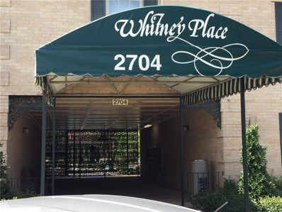 2704 Whitney Place UNIT 921, Metairie, LA 70002 - #: 2220325