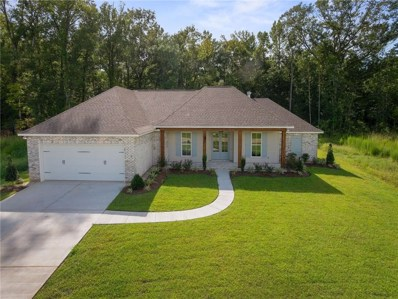 304 Pearl Creek Court, Covington, LA 70433 - #: 2220442