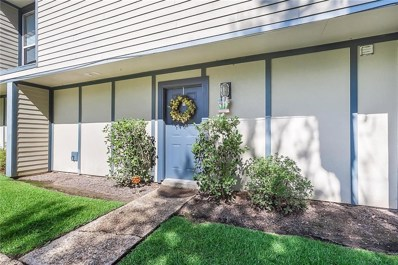 350 Atalin Street UNIT 6A, Mandeville, LA 70448 - #: 2220963