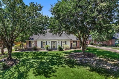 415 River Oaks Drive, Covington, LA 70433 - #: 2221842