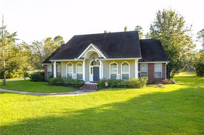 61331 Autumn Ridge Drive, Lacombe, LA 70445 - #: 2222862