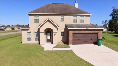 9525 Laurel Oak Lane, Waggaman, LA 70094 - #: 2223744