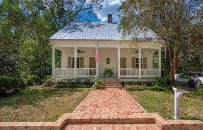 131 Lee Lane, Covington, LA 70433 - #: 2224224