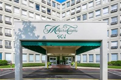 401 Metairie Road UNIT 102, Metairie, LA 70005 - #: 2224730