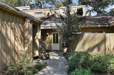 1 Camellia Lane UNIT 88, Mandeville, LA 70471 - #: 2226077