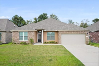 75200 Crestview Hills Loop, Covington, LA 70435 - #: 2227037