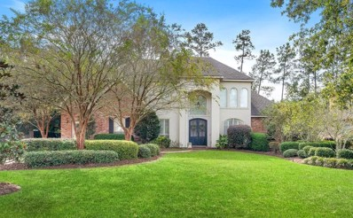 307 Morningside Drive, Mandeville, LA 70448 - #: 2227275
