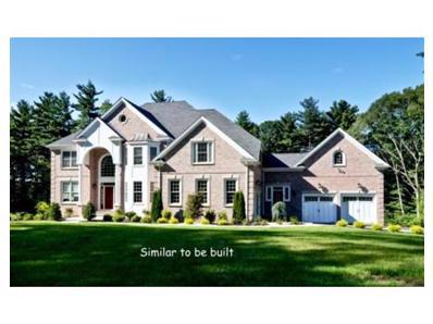 3 Cobblers Way, Hopkinton, MA 01748 - #: 71174464