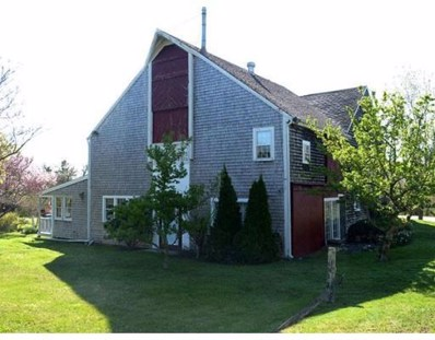660 Main\/Route 6A, Barnstable, MA 02668 - #: 71672108
