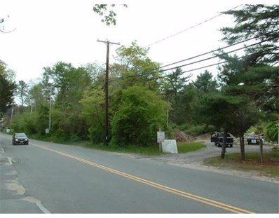 Swifts Beach Road, Wareham, MA 02571 - #: 71786923