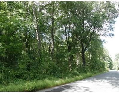 Lots Monson Turnpike, Coffey Hill, Ware, MA 01082 - #: 71794844